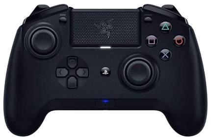 Геймпад Razer Raiju Tournament Edition for PlayStation 4 Black (RZ06-02610400-R3G1)
