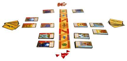 Настольная игра Smart Games Цари скарабеев