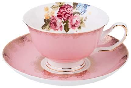 Чайная пара Lefard 275-904 1 персона