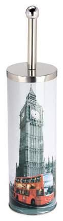 Комплект Рыжий Кот Лондон TBS-11, белый, с рисунком, 310439