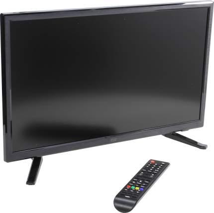 LED телевизор Full HD OLTO 43ST20H