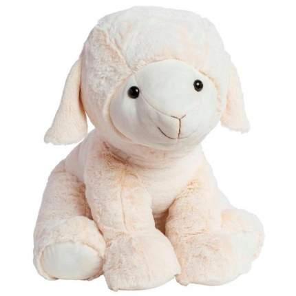 Мягкая игрушка Molli Овечка, 60 см