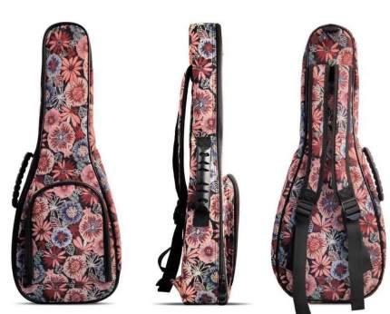 Чехол для укулеле Martin Romas Ук-24-2