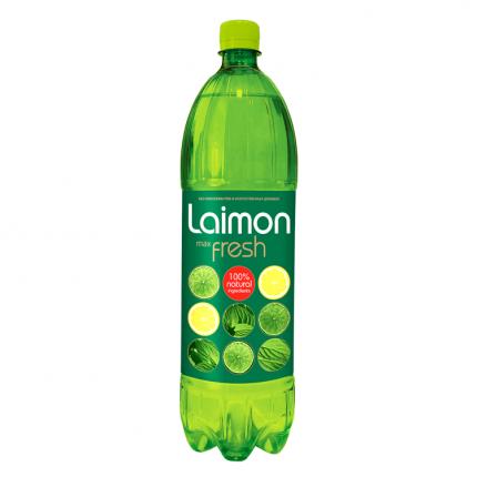 Напиток Laimon Fresh 1.5л