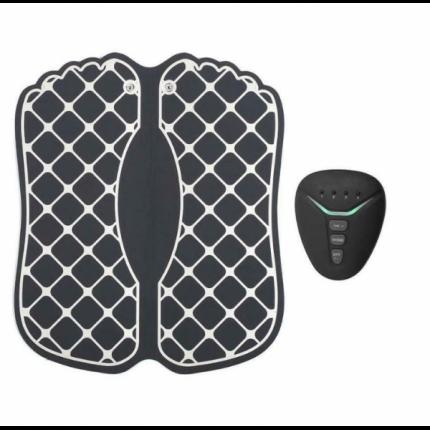 Миостимулятор для стоп Lemon Tree EMS FOOT MASSAGER S34-E01