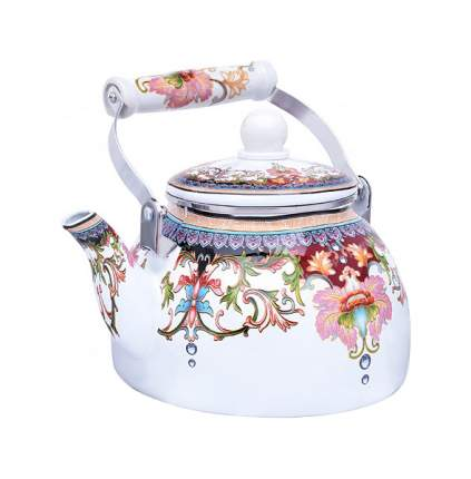 Чайник для плиты Mayer&Boch MB-27983