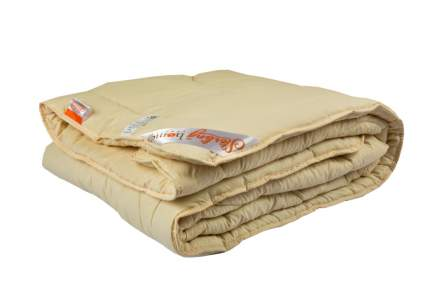 Одеяло Sterling Home Textile Овечка 140x205