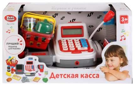 Игровой набор Playsmart 2294