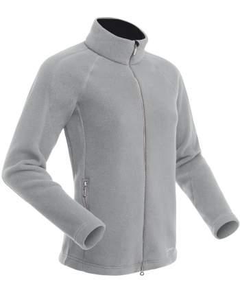 Куртка  JUMP LJ 2261-9601-042 СЕРЫЙ СВТЛ 42