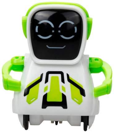 Интерактивный робот Silverlit YCOO Покибот 88529S-5