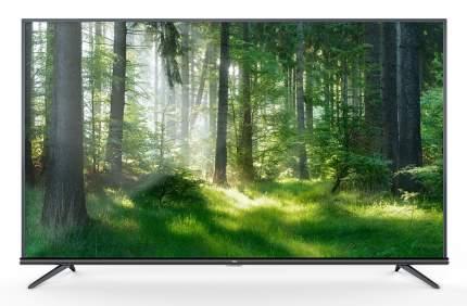 LED Телевизор 4K Ultra HD TCL L50P8MUS