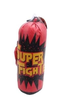 Боксерский набор детский Shantou Gepai B1768216