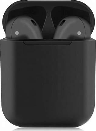 Беспроводные наушники I20XS TWS Black