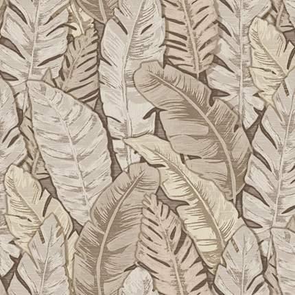 Флизелиновые обои Erismann 60047-08