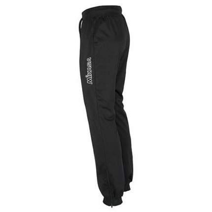 Спортивные брюки Mikasa Nara, черные, L
