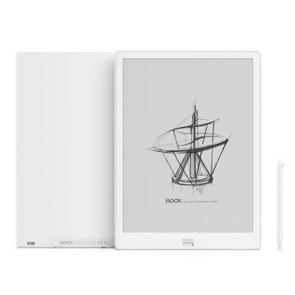 Электронная книга ONYX BOOX MAX 3 White