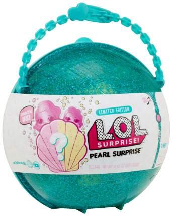 Игровой набор L.O.L. Surprise Жемчужина