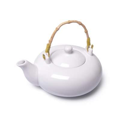 Заварочный чайник Fissman 650 мл 9394