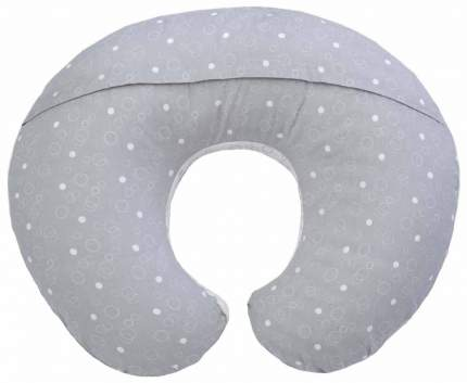 Подушка для кормления Chicco Boppy Circles