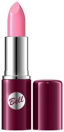 Помада Bell Lipstick Classic тон 1 4,8 мл