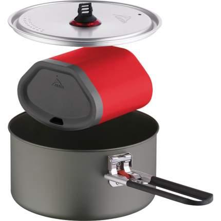 Набор туристической посуды MSR Quick Solo System