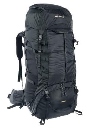 Туристический рюкзак Tatonka Bison 120+10 л черный