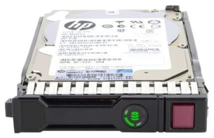 Внутренний жесткий диск HP Enterprise 2TB (881457-B21)