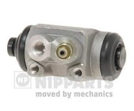 Тормозной цилиндр Nipparts J3240512