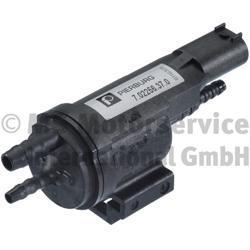 Клапан электромагнитный Pierburg 702256370
