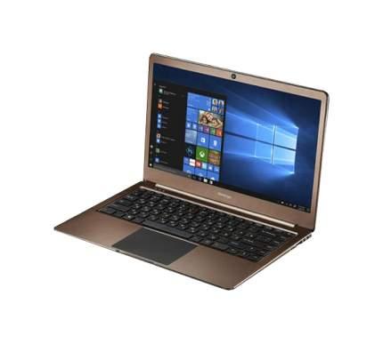 Неутбук Prestigio SmartBook 141S PSB141S01ZFHDBCIS120