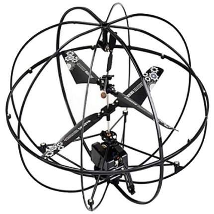 Радиоуправляемый вертолет R-Wings Квадр RWA314