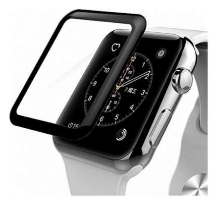 Защитное стекло Red Line для Apple Watch S3 42 мм (УТ000015887)