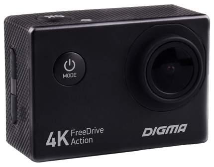 Видеорегистратор DIGMA FDAC4