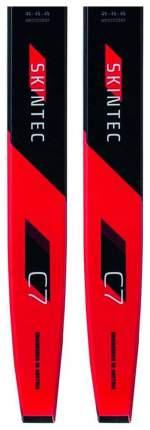 Беговые лыжи Atomic Redster C7 Skintec Junior 2018, 148 см