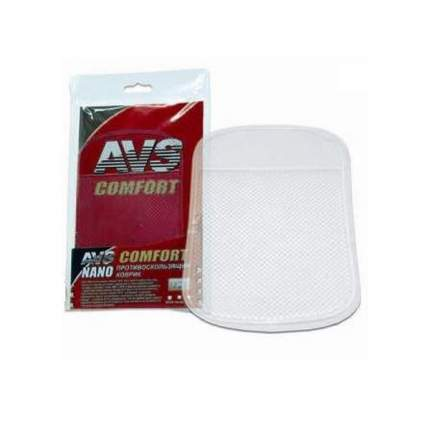 Противоскользящий коврик AVS 0.1x9см 43218
