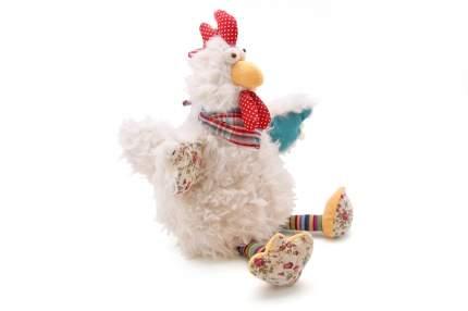 Мягкая игрушка Jackie Chinoсo Петух Феликс (31 см)