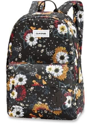 Городской рюкзак Dakine 365 Pack Winter Daisy 21 л