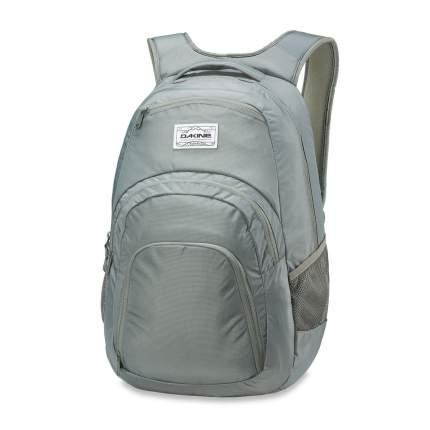 Городской рюкзак Dakine Campus Slate 33 л