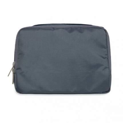 Дорожная сумка Xiaomi 90 Light Outdoor Bag темно-синяя 22 x 9 x 15,5