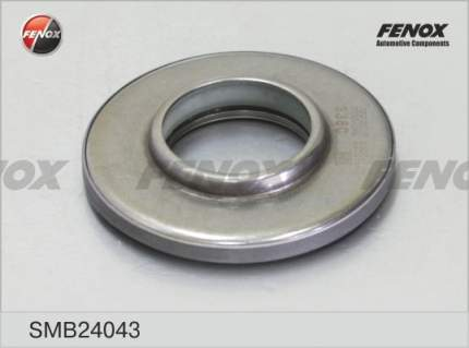 Подшипник опоры аммортизатора FENOX SMB24043