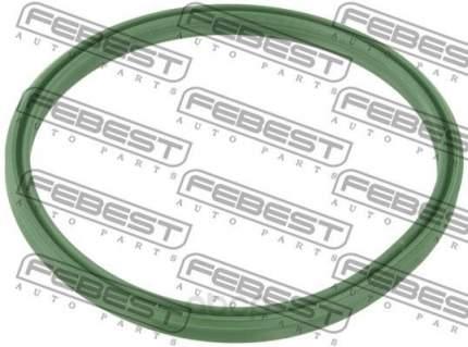 Кольцо уплотнительное Febest RINGAH001