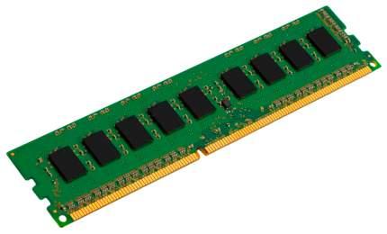 Оперативная память QNAP RAM-4GDR3EC-LD-1333