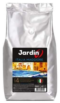 Кофе в зернах Jardin Italia maggiore 1 кг