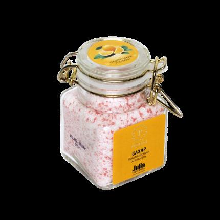 Сахар  Peroni Honey с апельсином 95 г