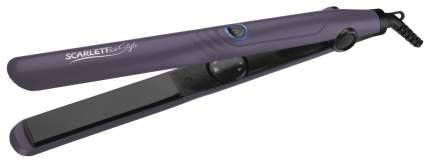 Выпрямитель волос SCARLETT Top Style SC-HS60T67