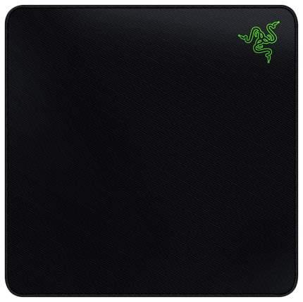 Игровой коврик Razer Gigantus (RZ02-01830200-R3M1)
