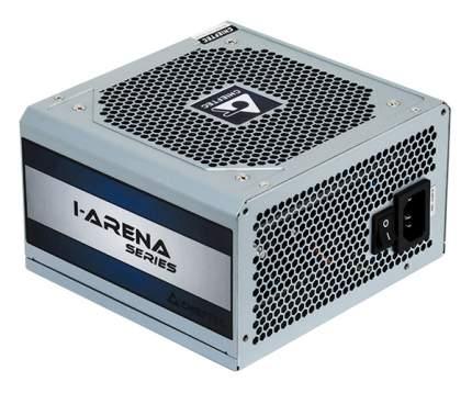 Блок питания компьютера Chieftec iArena GPC-500S OEM