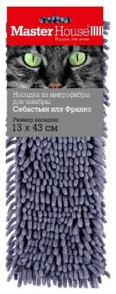 Сменная насадка для швабры MasterHouse 60300