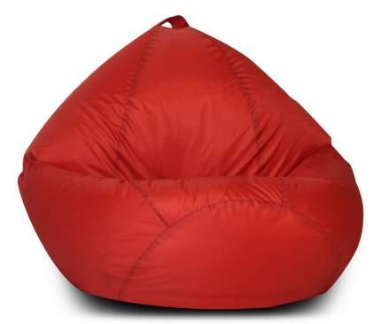 Кресло-мешок DreamBag Кресло-мешок, размер L, оксфорд, красный