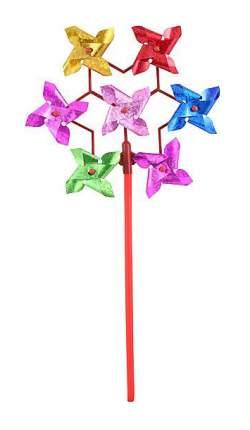 Ветрячок Gratvest 7 цветков ADL229